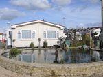 Thumbnail for sale in Hutton Park, Hutton Moor Lane, West Wick, Weston-Super-Mare