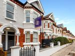 Thumbnail for sale in Harbord, Fulham