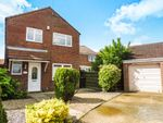 Thumbnail for sale in Leach Close, Bradwell, Great Yarmouth