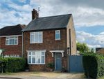 Thumbnail to rent in West End, Whittlesey, Peterborough, Cambridgeshire
