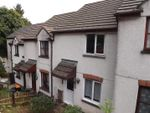 Thumbnail to rent in Little Meadow, Wallace Road, Bodmin