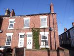 Thumbnail to rent in Thompson Terrace, Askern, Doncaster