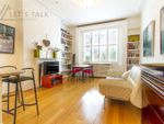 Thumbnail to rent in Westbourne Grove, London