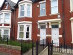 Thumbnail to rent in Wingrove Road, Fenham, Newcastle Upon Tyne
