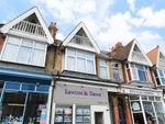 Thumbnail for sale in Portland Road, Hove, East Sussex
