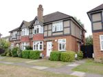 Thumbnail to rent in Tregenna Close, Chase Road, London