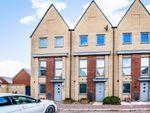 Thumbnail to rent in George Elliston Road, Ipswich, Suffolk