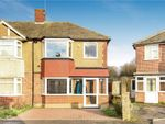 Thumbnail for sale in Lea Crescent, Ruislip, Middlesex