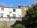 Thumbnail to rent in Commercial Road, Llanhilleth, Abertillery