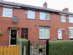 Thumbnail to rent in Victoria Avenue, Whitefield, Manchester
