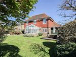 Thumbnail for sale in Hine Close, Coulsdon
