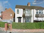 Thumbnail to rent in Saltwells Crescent, Middlesbrough, Cleveland