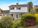 Thumbnail for sale in River Close, East Farleigh, Maidstone, Kent