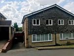 Thumbnail to rent in Russells Hall Road, Dudley, West Midlands