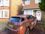 Thumbnail to rent in South Hill Avenue, Harrow, Middlesex