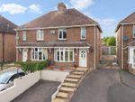 Thumbnail for sale in Bentley Road, Willesborough, Ashford