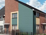 "Thumbnail to rent in ""The Montagu At The Rise, Scotswood"" at Whitehouse Industrial Estate, Whitehouse Road, Newcastle Upon Tyne"