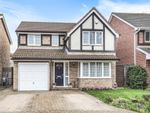 Thumbnail for sale in Wychwood Close, Sunbury-On-Thames
