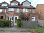 Thumbnail to rent in Sutherland Drive, Colliers Wood, London