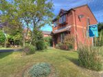 Thumbnail for sale in Coulport Close, Dovecot, Liverpool