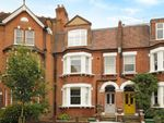 Thumbnail for sale in Heath Hurst Road, Hampstead