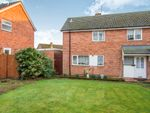 Thumbnail for sale in Alspath Road, Meriden, Coventry