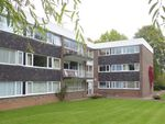 Thumbnail to rent in High Point, Richmond Hill Road, Birmingham
