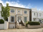 Thumbnail for sale in Blenheim Road, St Johns Wood, London