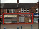 Thumbnail to rent in Witton Lodge Road, Erdington, Birmingham