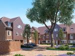 Thumbnail for sale in Orpington, London