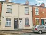 Thumbnail for sale in Knighton Lane, Leicester