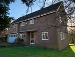 Thumbnail for sale in Abbots Way, Newcastle-Under-Lyme