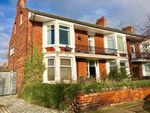 Thumbnail to rent in Oxford Road, Linthorpe, Middlesbrough