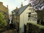 Thumbnail for sale in Fore Street, Newlyn, Penzance, Cornwall