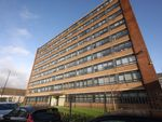 Thumbnail to rent in Grove House, 35 Skerton Road, Manchester