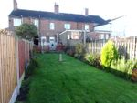 Thumbnail to rent in Bridge Cottages, Barnby Road, Newark