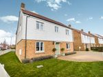 Thumbnail for sale in Rutledge Avenue, Kingsnorth, Ashford