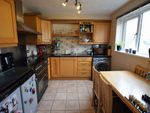 Thumbnail to rent in Johns Park, Redruth