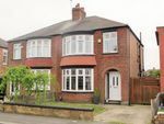 Thumbnail for sale in Appleton Road, Linthorpe, Middlesbrough