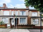 Thumbnail for sale in Rectory Lane, Tooting