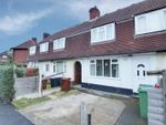Thumbnail for sale in Lea Farm Road, Leeds, Yorkshire
