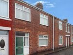 Thumbnail to rent in Hollymount Avenue, Bedlington