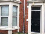 Thumbnail to rent in Fairfield Road, Jesmond, Jesmond