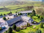 Thumbnail to rent in Broadlees Farm Option 2, Hazelden Road, Newton Mearns, Glasgow