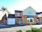 Thumbnail to rent in Llangennech, Llanelli