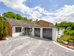 Thumbnail for sale in Woodview Close, Southampton