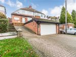 Thumbnail for sale in Watling Street, Strood, Kent