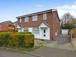 Thumbnail for sale in Muirfield Drive, Winsford, Cheshire