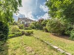 Thumbnail for sale in Browns Springs, Potten End, Berkhamsted