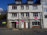 Thumbnail to rent in Tontine Street, Folkestone, Kent United Kingdom
